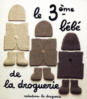 le-3eme-bebe1